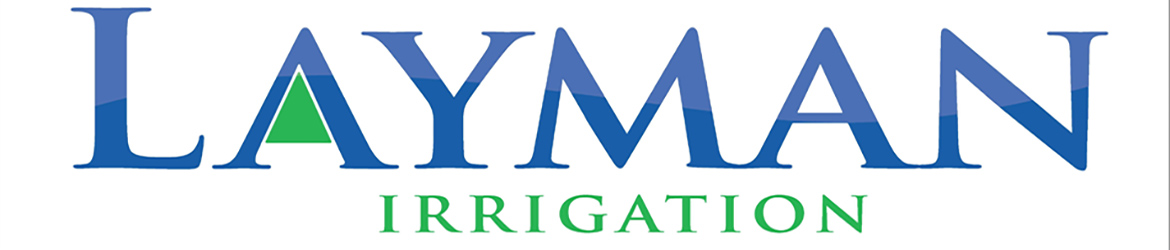 Layman Irrigation of Virginia